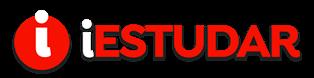 Curso Online Grátis com Certificado
