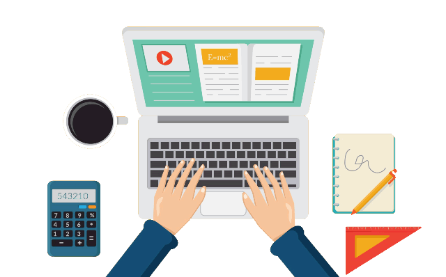 iEstudar | Cursos online grátis