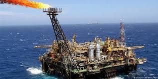 Curso online grátis de Petróleo e Gás