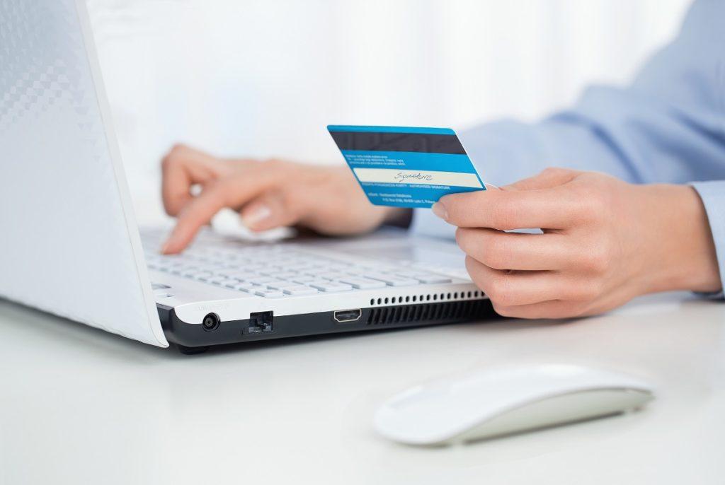 Curso online grátis de Auxiliar de Crédito e Cobrança