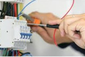 Curso online grátis de Eletricista Residencial