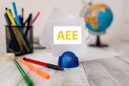 Curso online grátis de Avaliação Diagnóstico em AEE