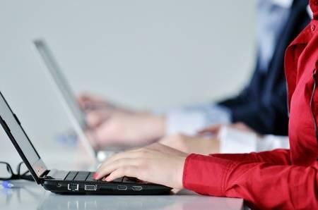 Curso online grátis de Auxiliar de Recursos Humanos