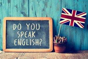 Curso online grátis de Estudos Básicos de Inglês