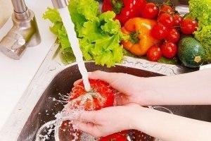 Curso online grátis de Boas Práticas de Alimentação