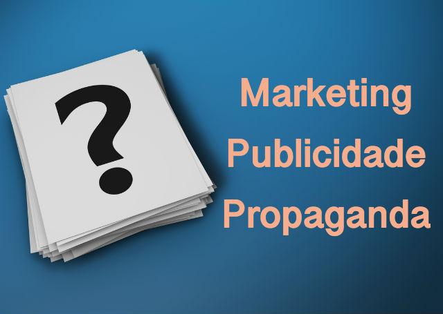 Curso online grátis de Marketing, Publicidade e Propaganda
