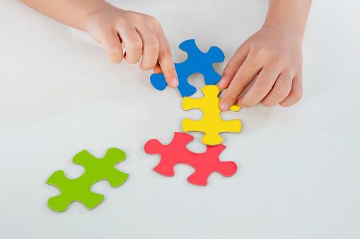 Curso online grátis de O Brincar e o Aprender na Educação Infantil