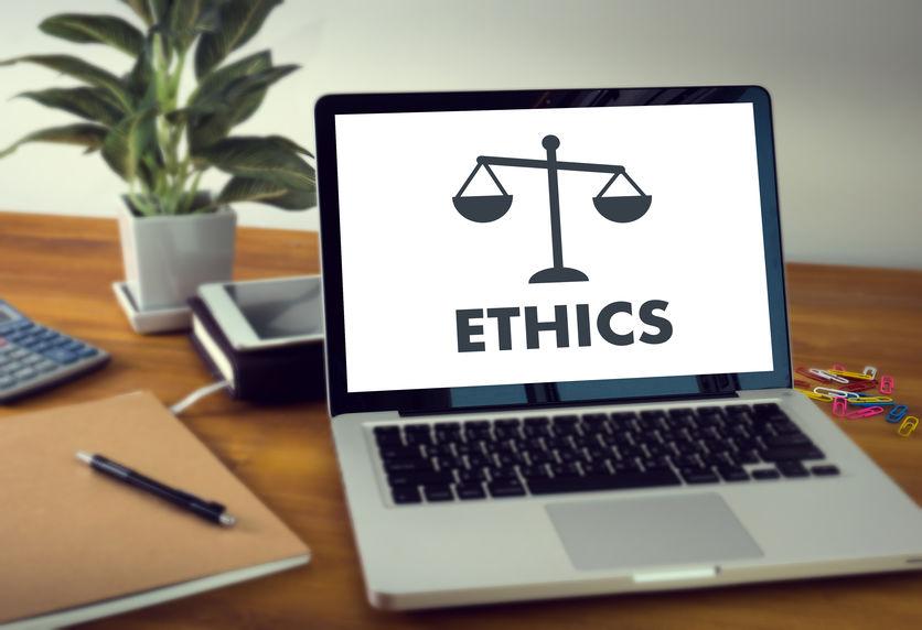 Curso online grátis de Ética e Serviço Público