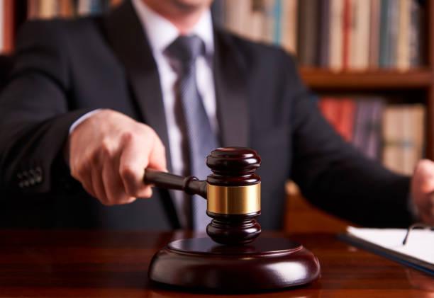 Curso online grátis de Direito Administrativo