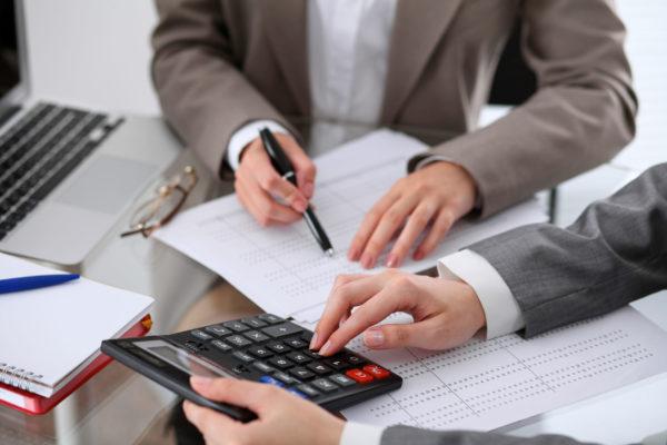 Curso online grátis de Administração de Finanças