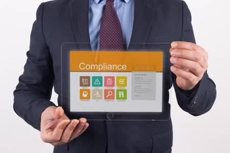 Curso online grátis de Compliance