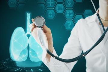 Curso online grátis de Tuberculose
