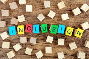 Curso online grátis de Educação Infantil com Ênfase em TGD