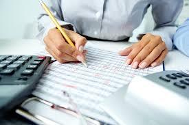 Curso online grátis de Básico de Escrituração Fiscal e Contábil