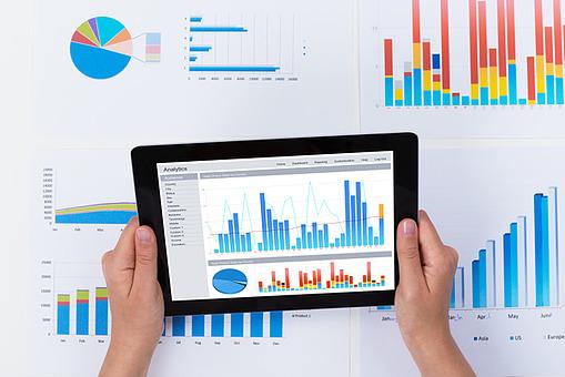 Curso online grátis de Matemática Financeira com Aplicações em Excel