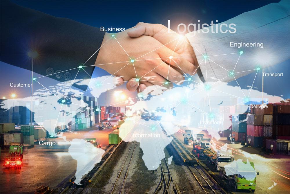 Curso online grátis de Básico de Logística - Supply Chain