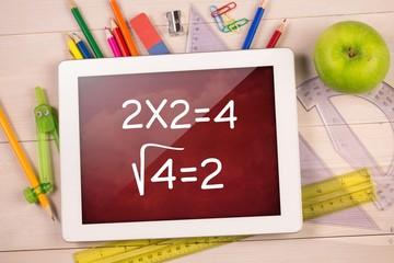 Curso online grátis de Mídias Digitais na Educação Matemática