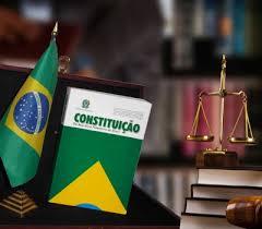 Curso online grátis de Direito Constitucional