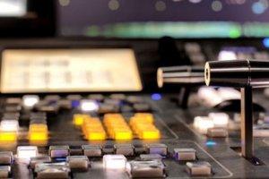 Curso online grátis de Eletrônica de Rádio e TV