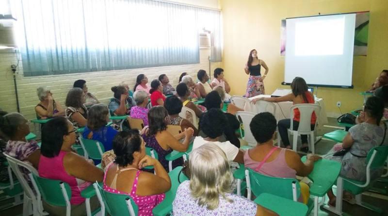 Curso online grátis de Capacitação de Competências Básicas para Assistentes Sociais
