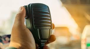 Curso online grátis de Conceitos Básico de Radio Comunicação