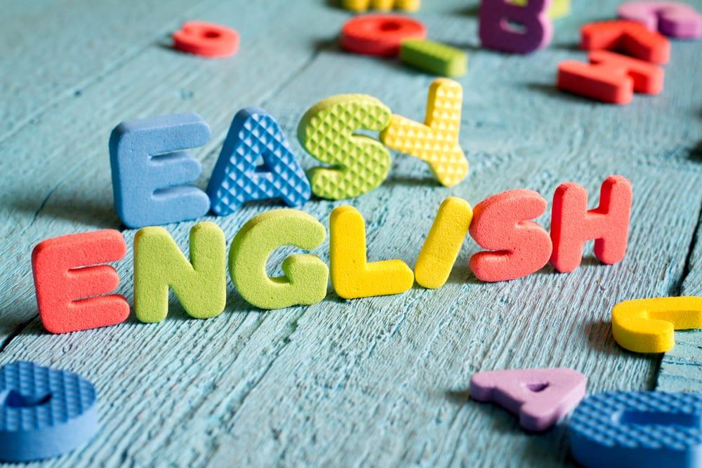 Curso online grátis de Ensino da Língua Inglesa na Educação Infantil