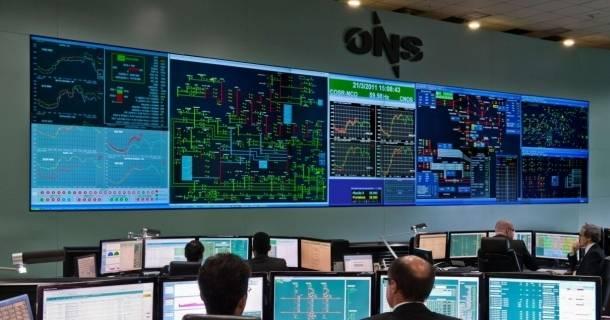 Curso online grátis de Monitoramento de CFTV