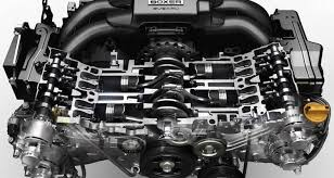 Curso online grátis de Desmontagem Montagem Do Motor Diesel