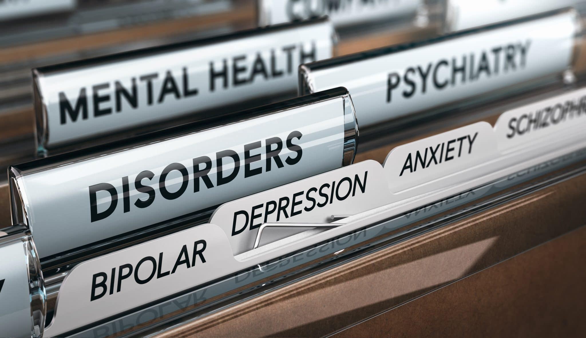 Curso online grátis de Introdução à Psicopatologia da Infância e Adolescência