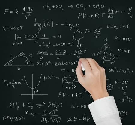 Curso online grátis de Introdução à Física no Ensino Médio