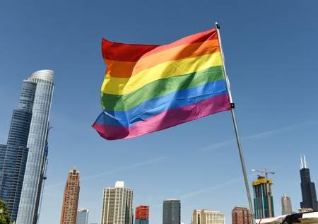 Curso online grátis de Segurança Pública sem Homofobia