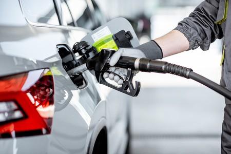 Curso online grátis de Administração de Posto de Gasolina
