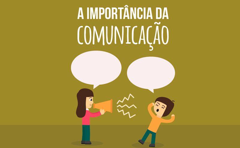 Curso online grátis de Gerenciamento de Comunicação da Linguagem