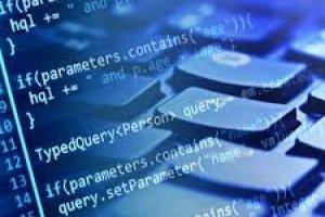 Curso online grátis de Introdução ao Desenvolvimento de Software