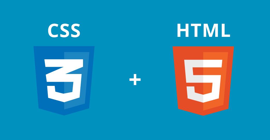 Curso online grátis de HTML 5 e CSS 3