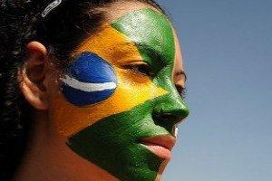 Curso online grátis de Estatuto da Juventude e as Políticas Públicas