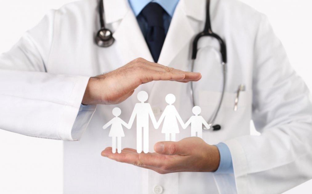 Curso online grátis de Programa Saúde da Família - Estratégia de Saúde da Família