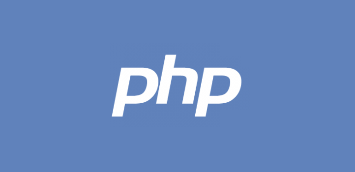 Curso online grátis de PHP Básico