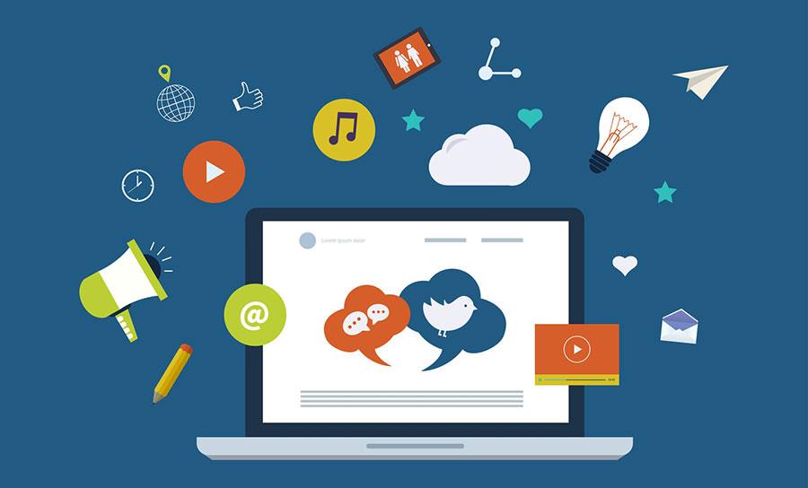 Curso online grátis de Como Divulgar sua Empresa