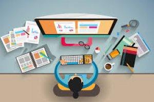 Curso online grátis de Aprendendo na Web
