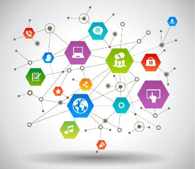 Curso online grátis de Comunicação e Linguagem