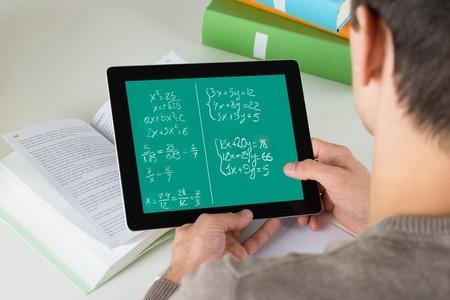 Curso online grátis de O Uso de Novas Tecnologias no Ensino da Matemática no Ensino Fundamental