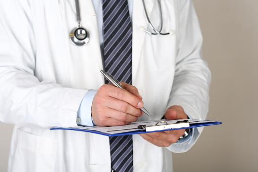 Curso online grátis de Ética e Comportamento na Enfermagem