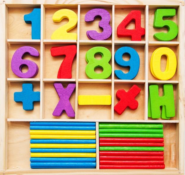 Curso online grátis de Ludicidade na Matemática