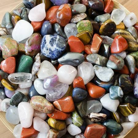 Curso online grátis de Mineralogia