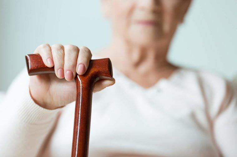 Curso online grátis de Doença de Parkinson (DP)