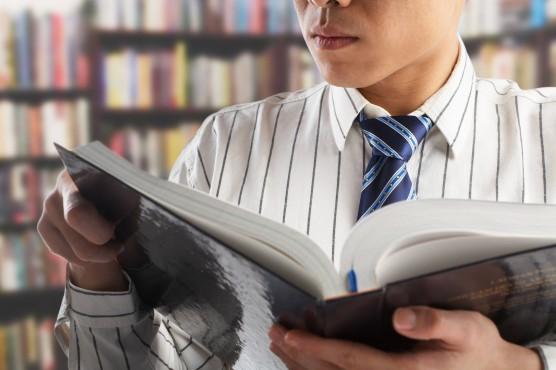Curso online grátis de Capacitação em Leitura Dinâmica