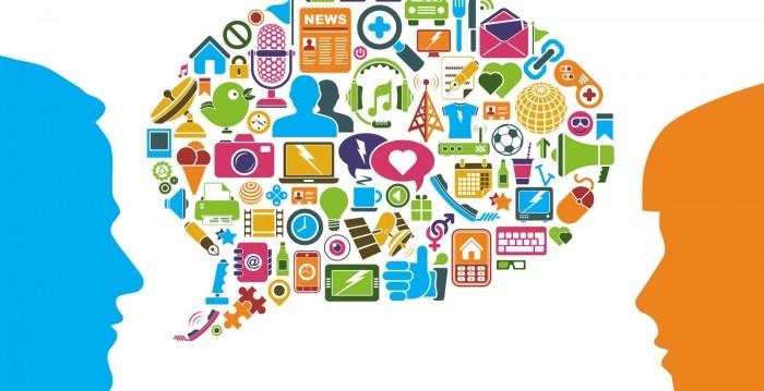 Curso online grátis de Comunicação e Marketing