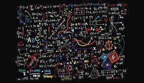 Curso online grátis de Introdução à Matemática na Educação Infantil
