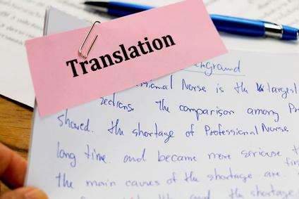 Curso online grátis de Ler , Escrever e Interpretar em Inglês